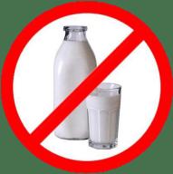 Milk_forget_it