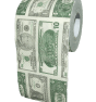 Money_Toilet_paper