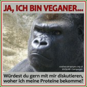 Vegan_Gorilla_german