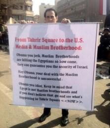 Egypt2013_01