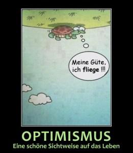 Optimism_german