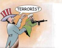 US_Terrorist