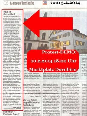 DemoDornbirn_VN_20140210