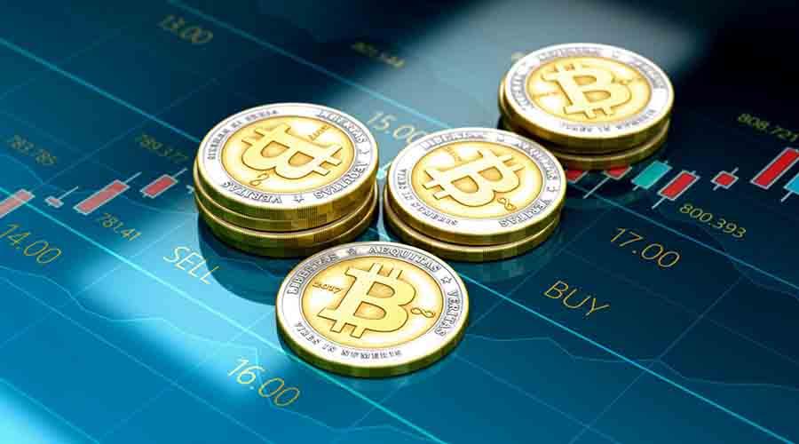 Mata Uang Digital: Tutorial tentang Apa Itu Cryptocurrency