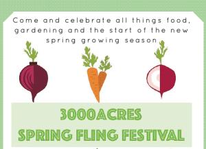 3000acres-Spring-Fling-Festival