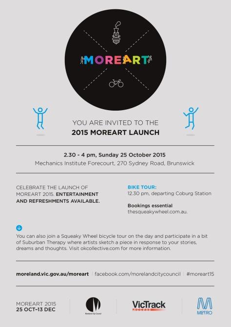 MoreArt-invite-2015