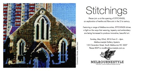 STITCHINGS_INVITATION_web