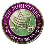 Messianic Perspectives