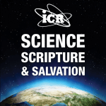 Science Scripture and Salvation