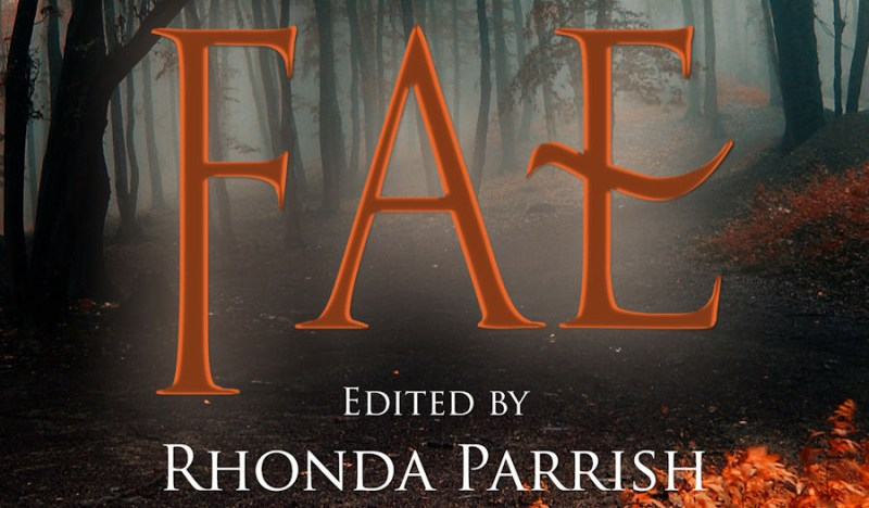 Fae for $0.99!
