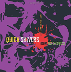 This image has an empty alt attribute; its file name is quickshivers150.jpg