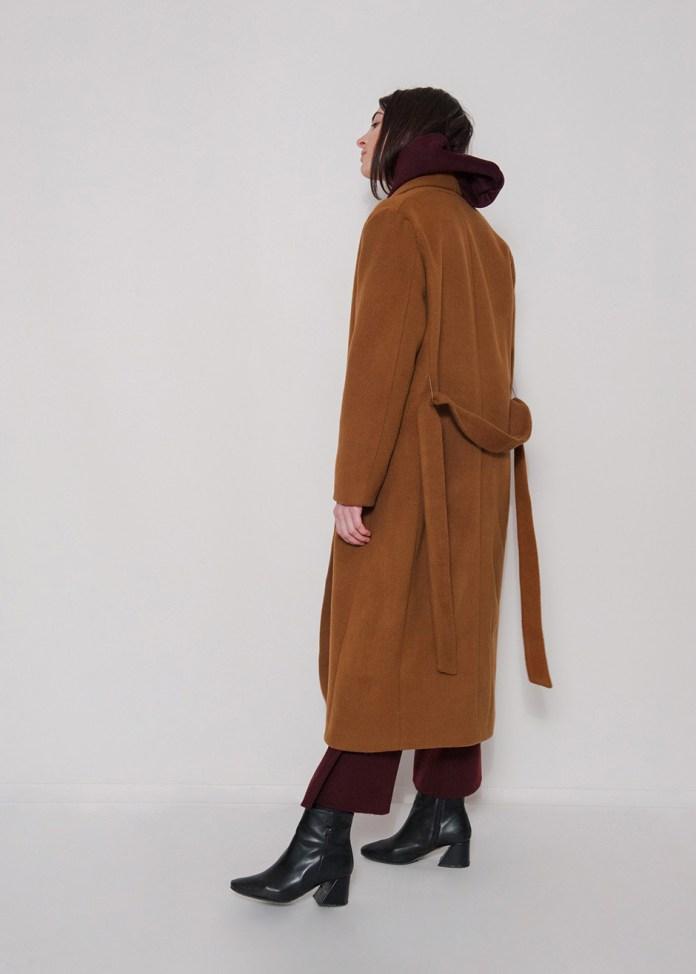 brown-coat-frankie5467