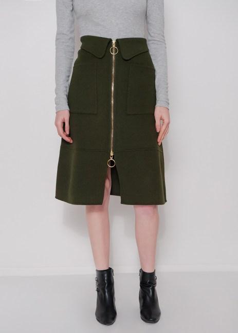 zip-skirt-frankie5952