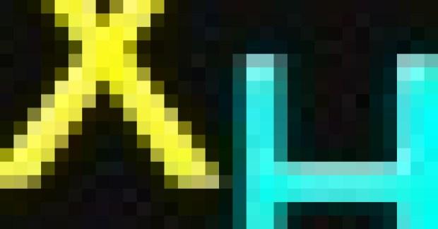 профил в LinkedIn, професионален профил, професионална репутация, онлайн репутация