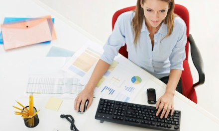 10 sposobów, które ułatwią Twoją pracę