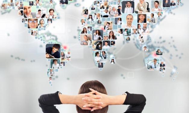 10 wskazówek jak radzić sobie w zespole wirtualnym