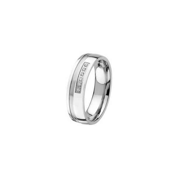 Acél karikagyűrű Ac-09