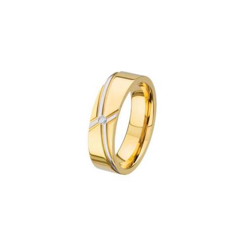 Acél karikagyűrű ac14
