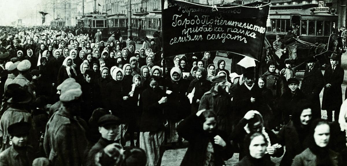 Je li borba žena za ravnopravnost u društvu završena?