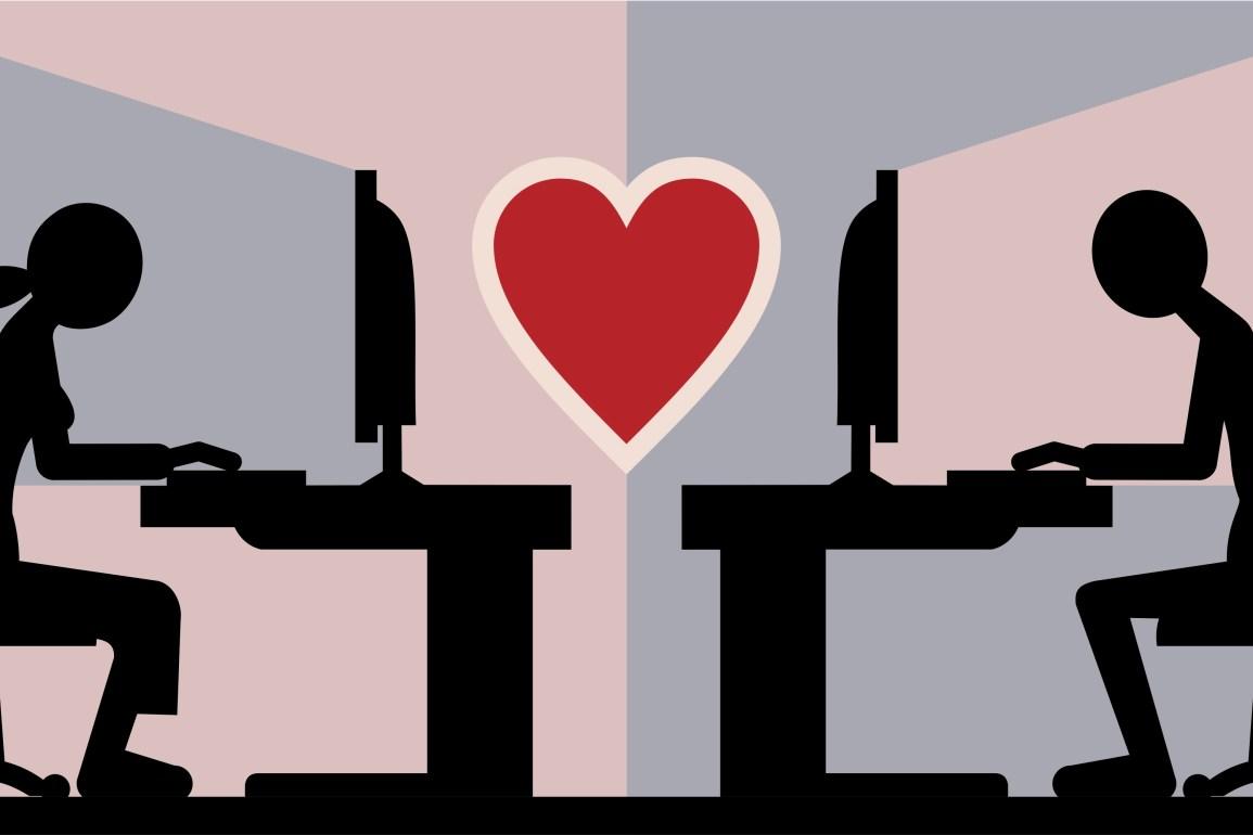 upoznaj ljubav preko interneta