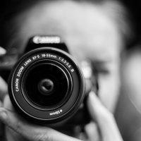 """Kako do """"savršene"""" fotografije"""