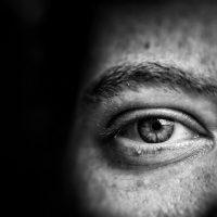Željko Simeunić: Oštećenje vida kao kamen spoticanja na putu obrazovanja