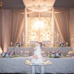 wedding-decor3