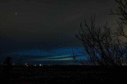 Northern Night 3