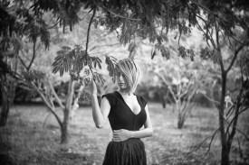 karim-kouki-photographe-paris--8