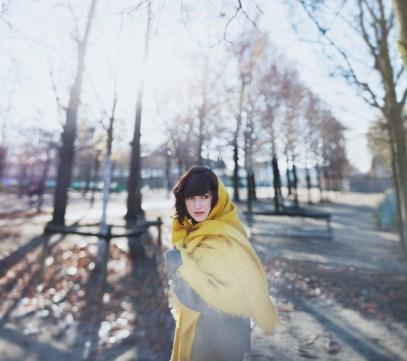 karim-kouki-photographe-paris-1