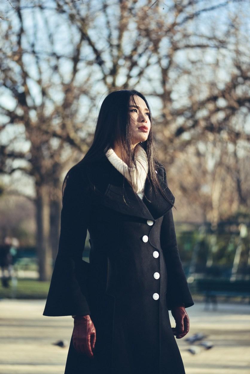 karim-kouki-photographe-paris-3560