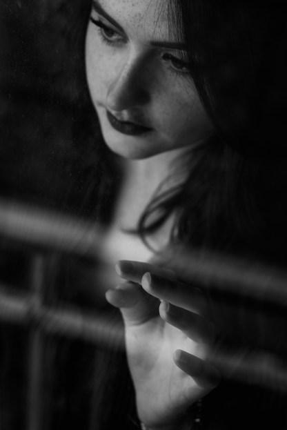karim-kouki-photographe-paris-4749