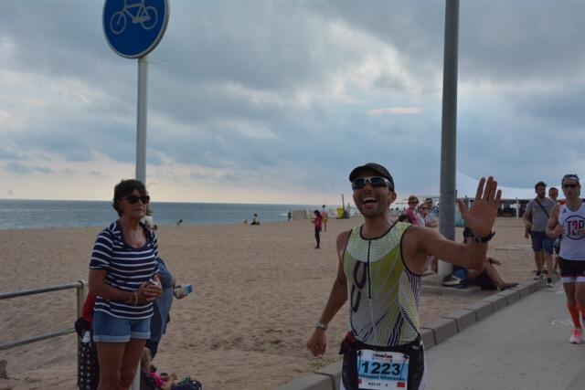 img 8979 - Il ne reste que...le marathon