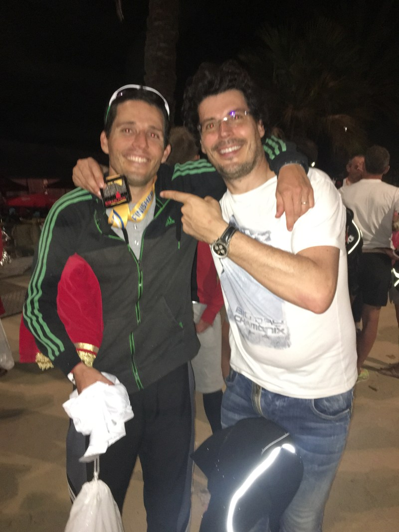 img 9025 - Les champions marocains