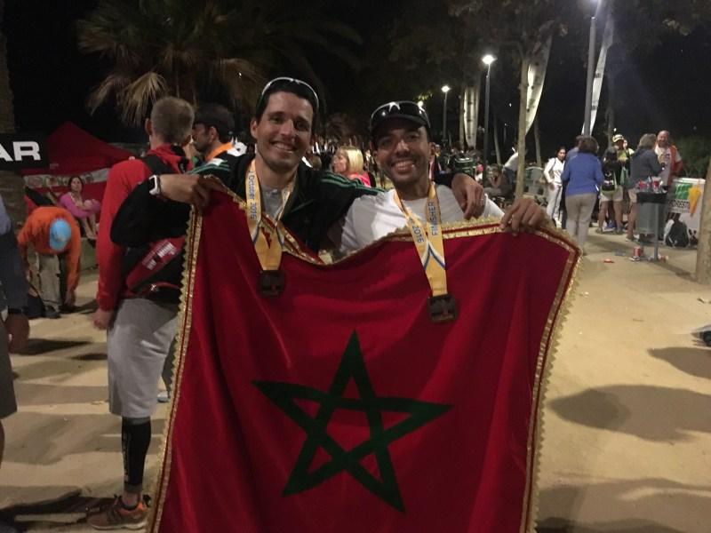 img 9028 - Les champions marocains