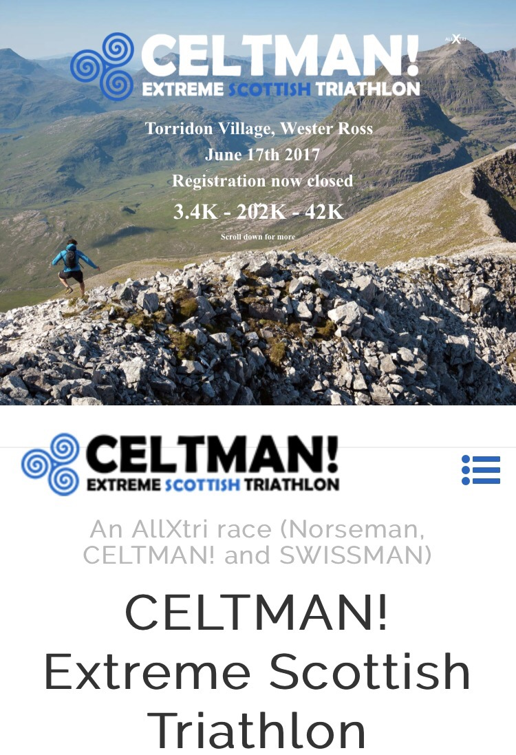 img 0097 - The sixth edition of the CELTMAN!