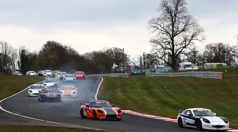 img 0461 - RS2 E12 Race 1 Full of HOPES
