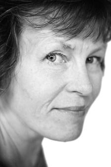 KarinRehnqvist_0515_sv-v_fotoES_liten