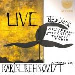 Rehnqvist_Live_booklet_omsl