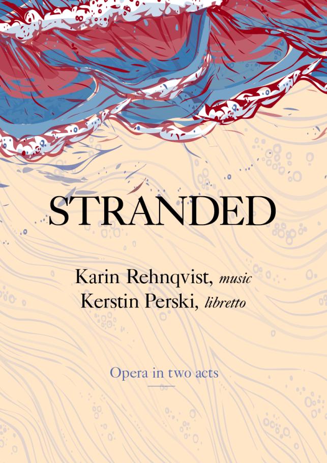 Stranded_omsl-01