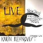 KR-cd_Live_omslag