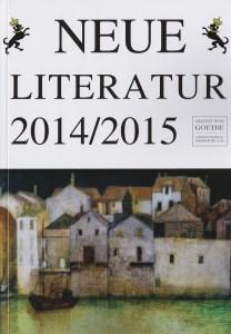 Neue-Literatur-Herbst-2014