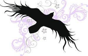 ravenwhite