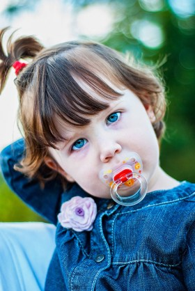 foto-familia-kids-5a