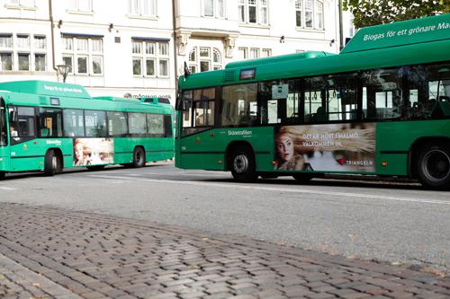 Hostkampanj2013_buss