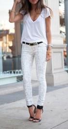 white9