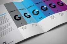 GABBINETTO_Design_manual 2