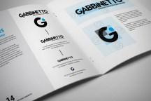 GABBINETTO_Design_manual 3