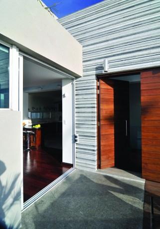 Montevideo Casa Ensueño Arquitecto Uruguay (33)