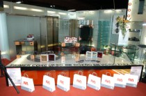 Stand Expo Hogar BIA Montevideo